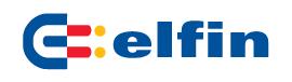 logo_elfin